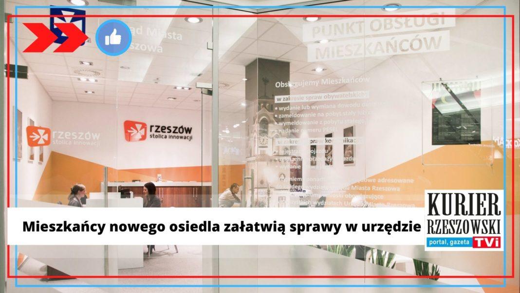 fot. strona na Facebooku Rzeszów - Stolica Innowacji