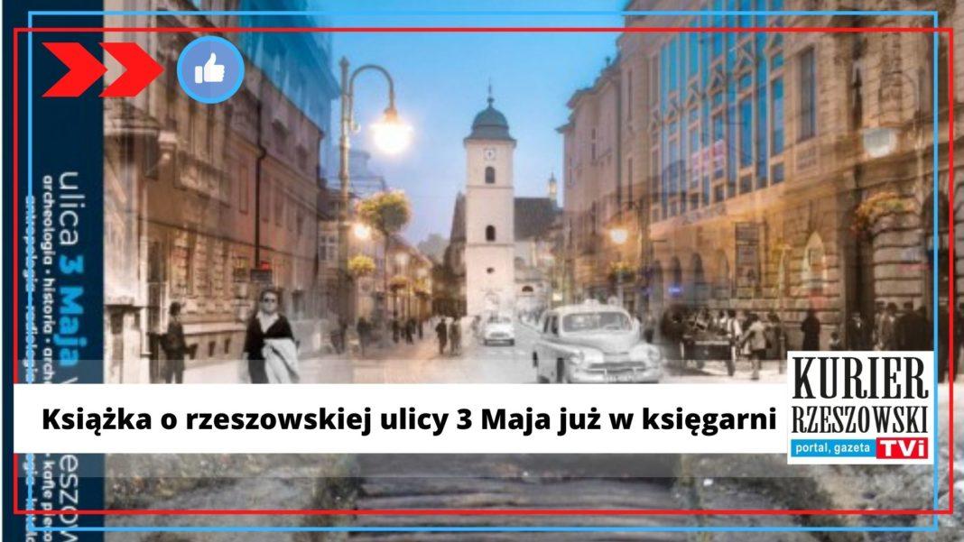 źródło: materiały Fundacja Rzeszowskiego Ośrodka Archeologicznego
