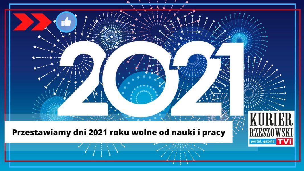 źródło: Nowy rok plik wektorowy utworzone przez callmetak - pl.freepik.com