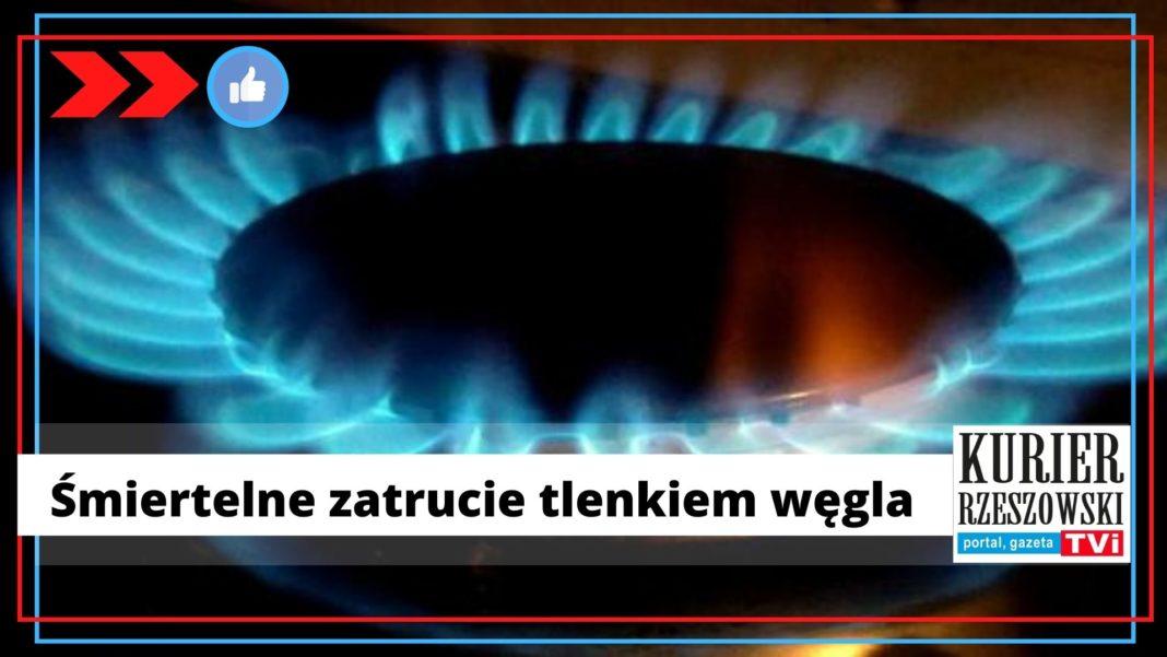 źródło: www.gov.pl