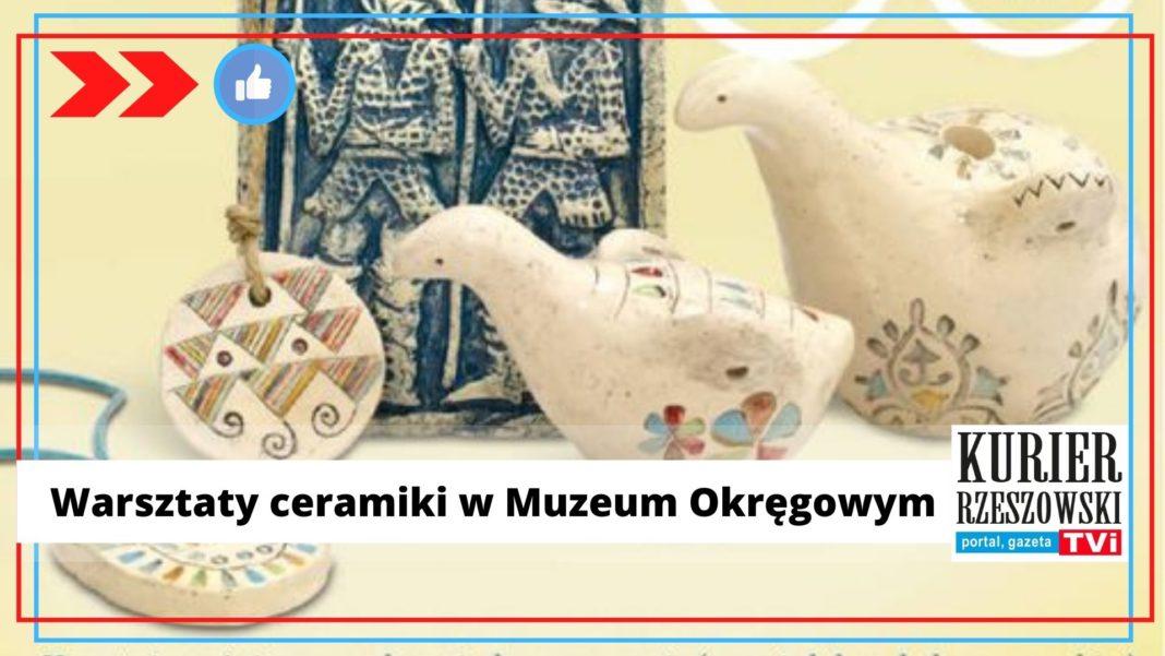 źródła: Facebook Muzeum Okręgowe w Rzeszowie