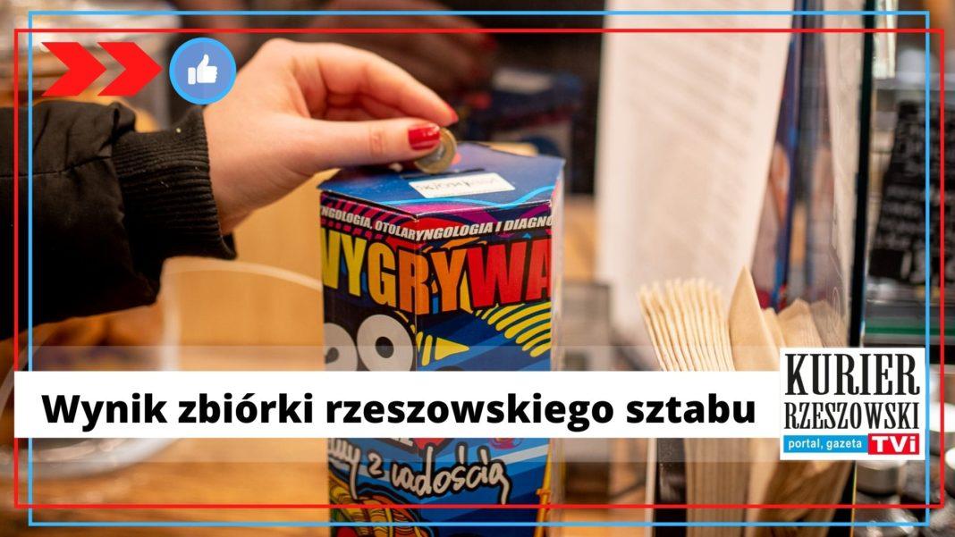 źródło: wosp.pl