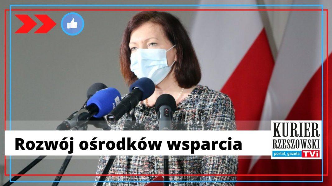 źródło: https://rzeszow.uw.gov.pl