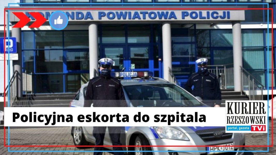 źródło: KPP Jarosław