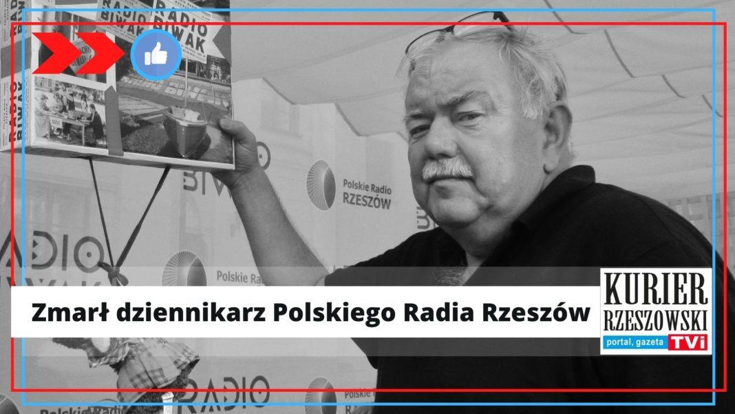 fot. materiały Polskiego Radia Rzeszów