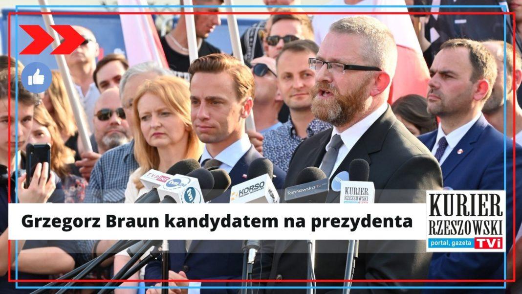 fot. Kurier Rzeszowski 2020