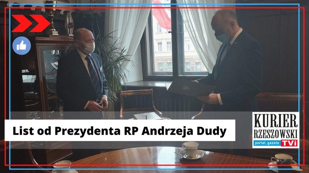 źródło: Urząd Miasta Rzeszowa