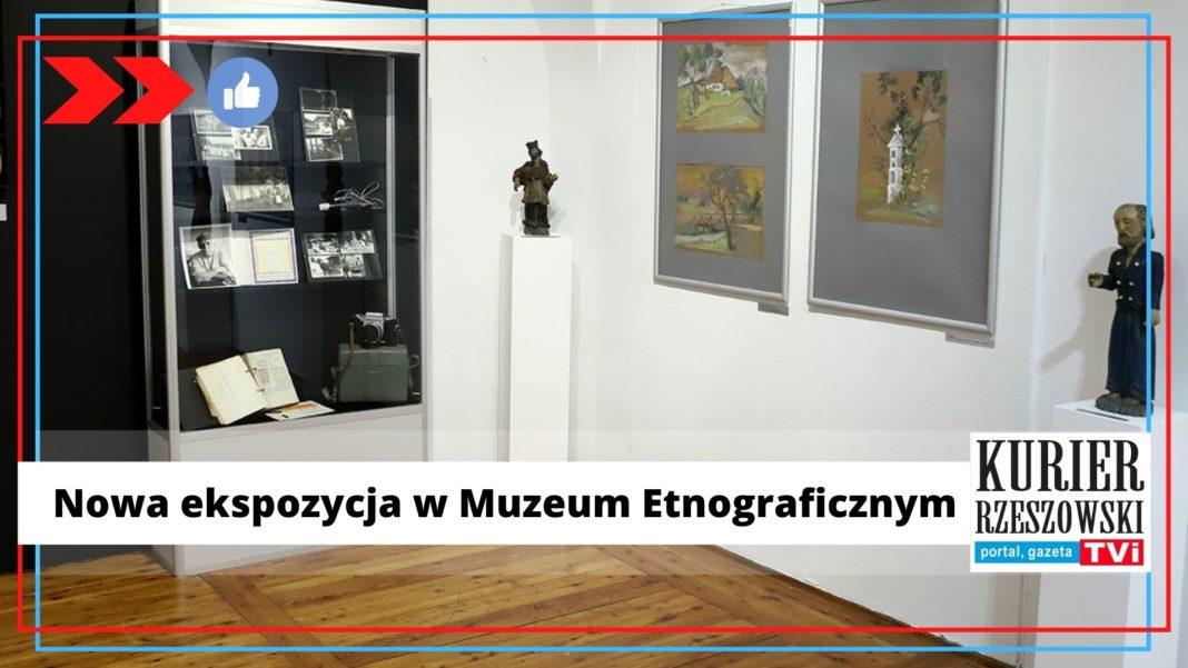 fot. materiały prasowe Muzeum Etnograficznego