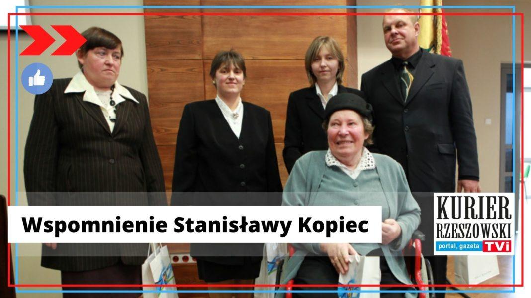 fot. materiały powiatu rzeszowskiego na Facebooku