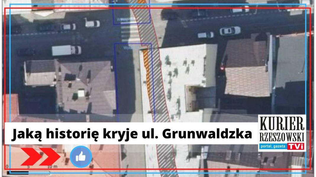 archiwum - Pracownia Archeologiczna Mirosław Mazurek