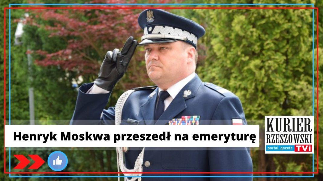 fot. materiały policji podkarpackiej