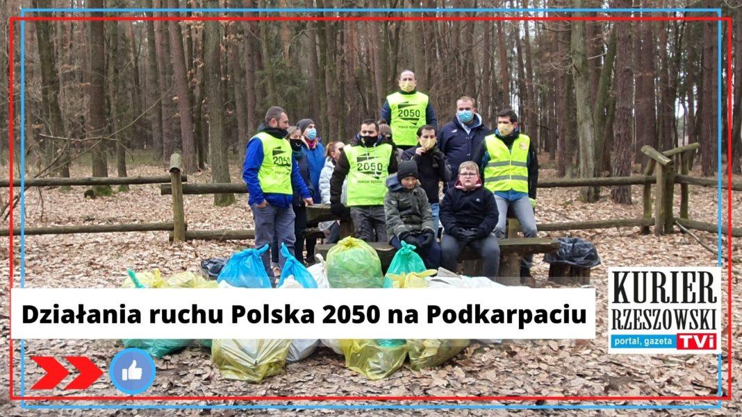 fot. materiały prasowe Polska 2050