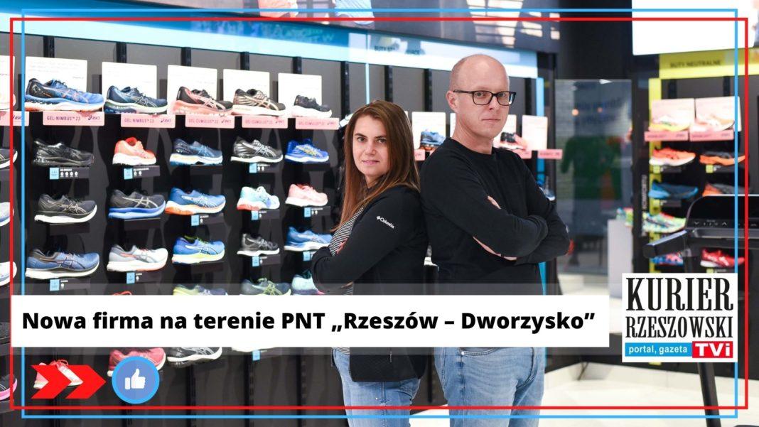 fot. materiały prasowe Powiatu Rzeszowskiego