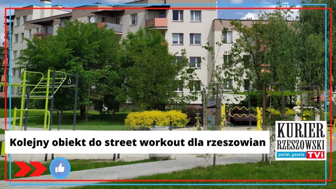fot. materiały na stronie Rzeszów - stolica innowacji