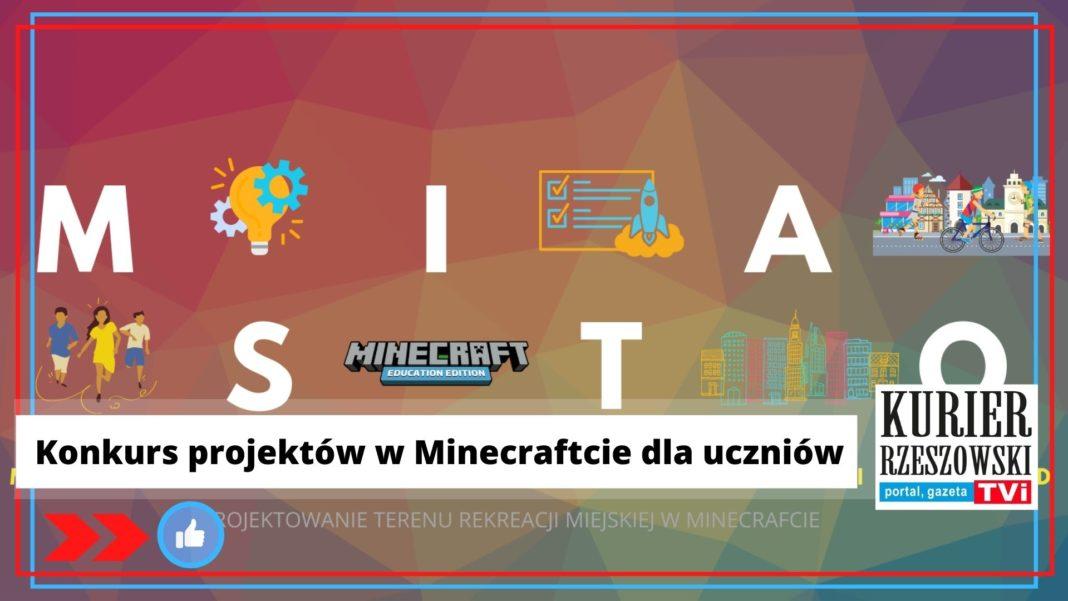 źródło: fanpage Rzeszów - miasto innowacji na Facebooku