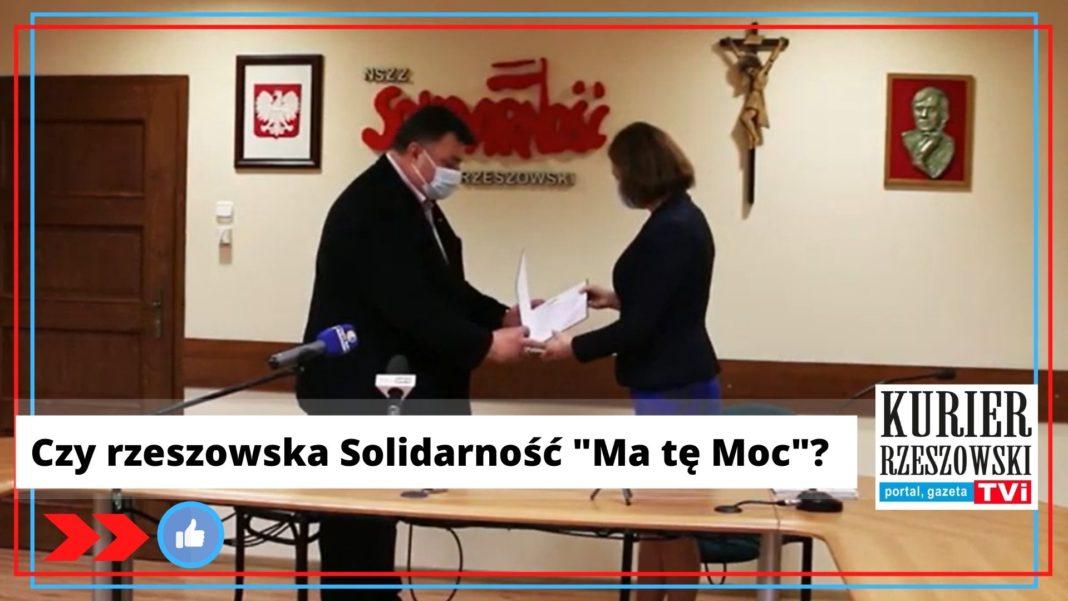 źródło: www.solidarnosc.rzeszow.org.pl