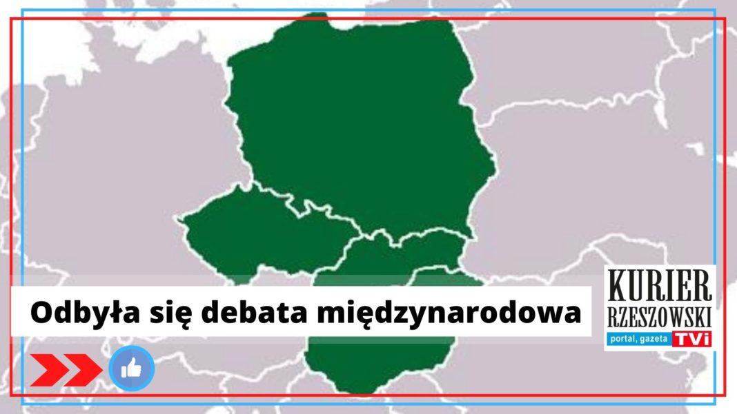 źródło: archiwum2019.mon.gov.pl