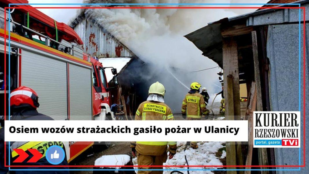 Ochotnicza Straż Pożarna w Harcie