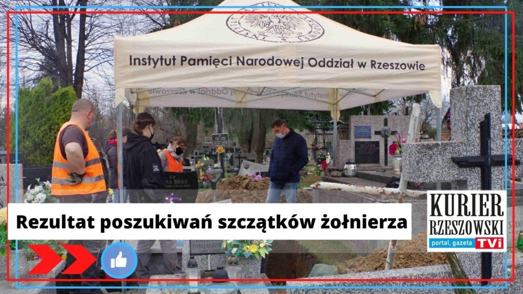 fot. materiały prasowe IPN oddział w Rzeszowie