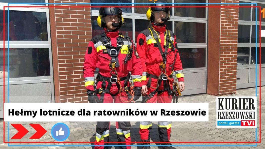 fot. GOV