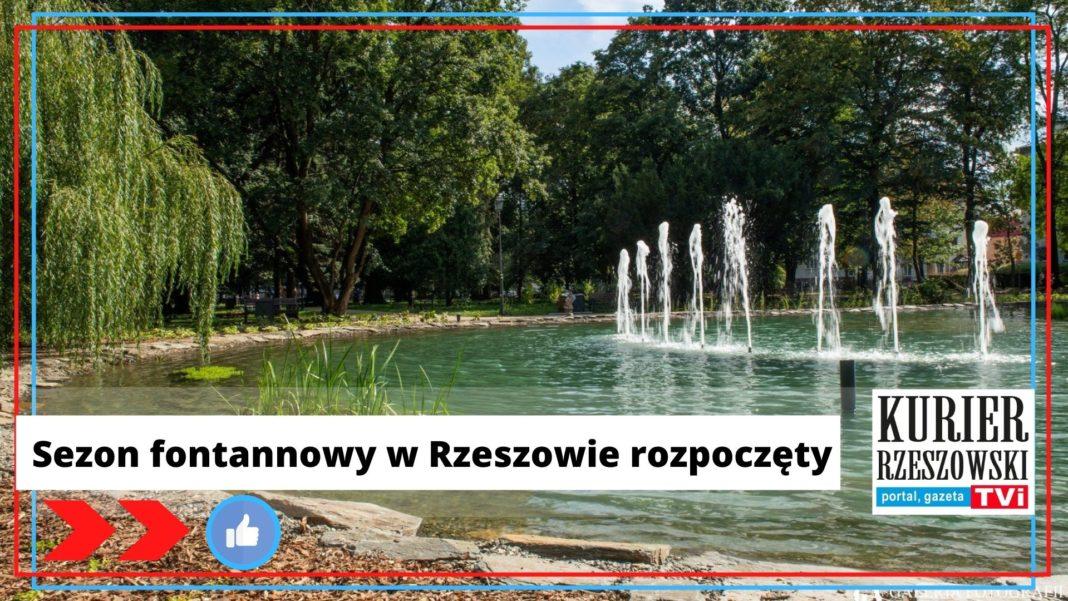 fot. materiały Rzeszów-stolica innowacji na Facebooku