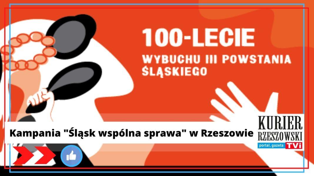 źródło: niepodlegla.gov.pl