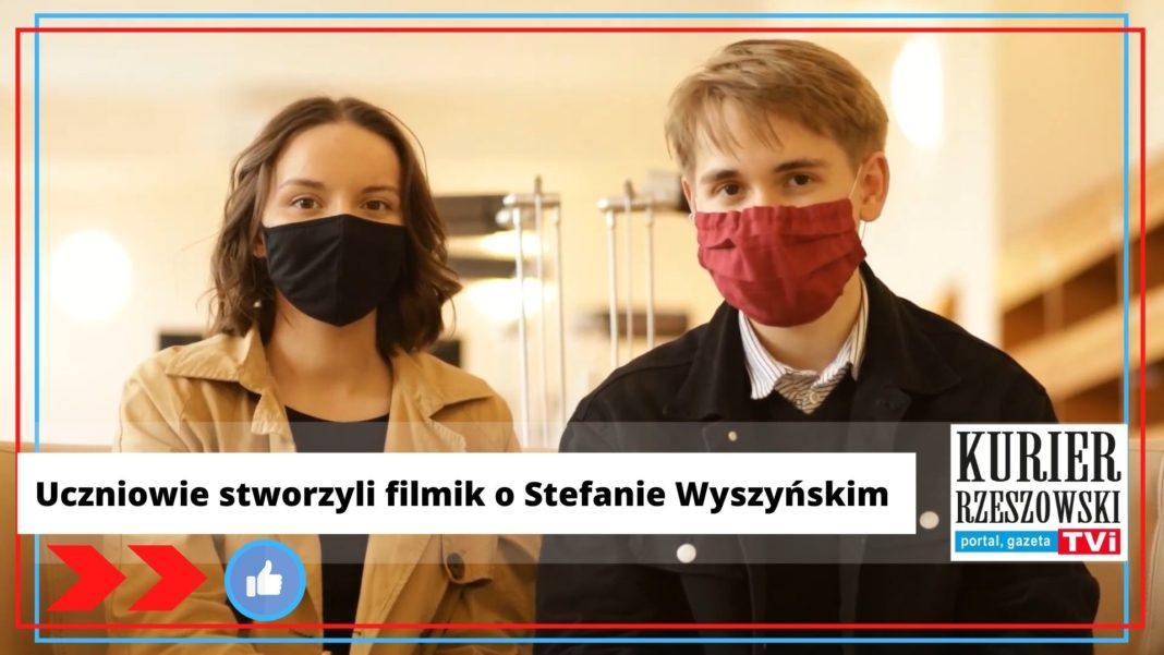 źródło: YouTube SDiM 2021 Rzeszów