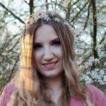 Zdjęcie profilowe Martyna Cios